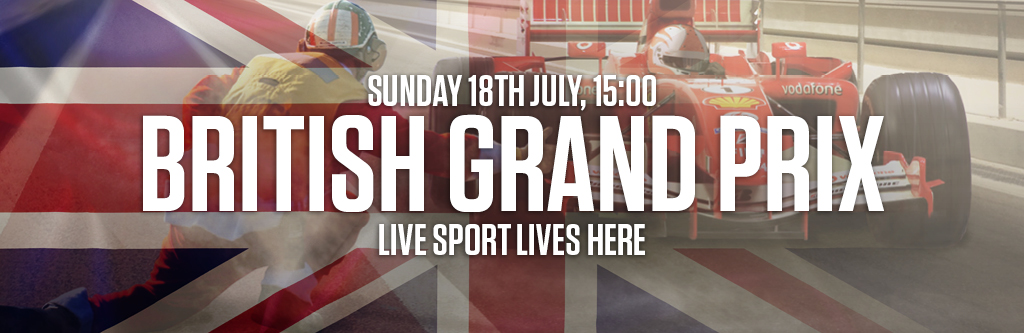 Live Sport at The Gardeners Arms
